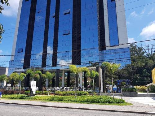 Sala, 51 M² - Venda Por R$ 400.000,00 Ou Aluguel Por R$ 2.500,00/mês - Centro - Arujá/sp - Sa0037
