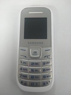 Samsung Gt-e1200i Seminovo Desbloqueado