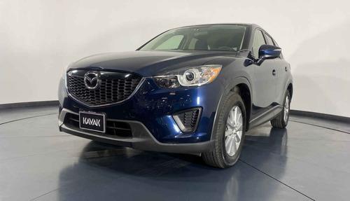 Imagen 1 de 15 de 44279 - Mazda Cx5 2015 Con Garantía