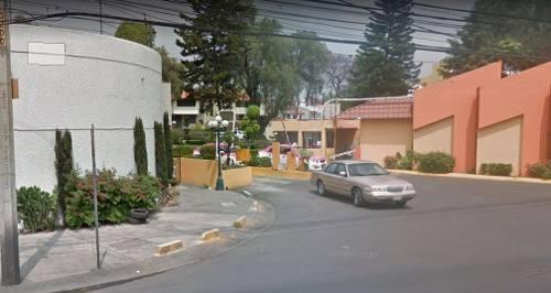 Hermosa Casa En Privada Torres Lindavista Frente A Plaza Com