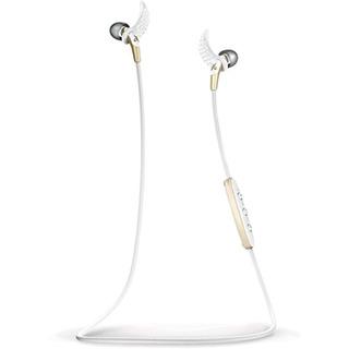 Jaybird Audífonos Bluetooth Inalámbricos
