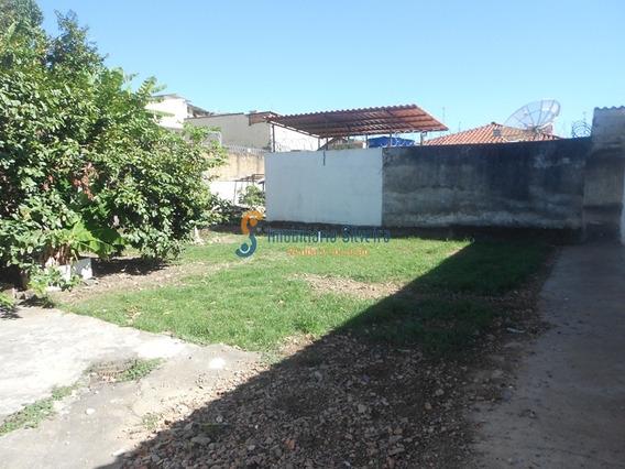 Lote De 705 M² Bairro Santa Efigênia ... - 4015