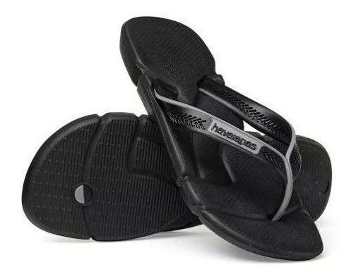 Chinelo Havaianas Power Pronta Original Entrega