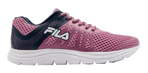 Fila Zapatillas Mujer - Finder W Bnw