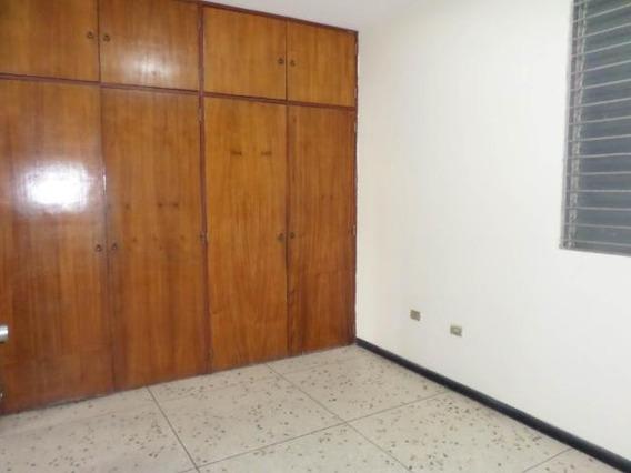 Oficina En Alquiler Oeste Barquisimeto 20-312 Jcg