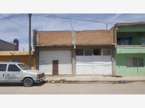 Bodega Comercial En Venta Jose Revueltas