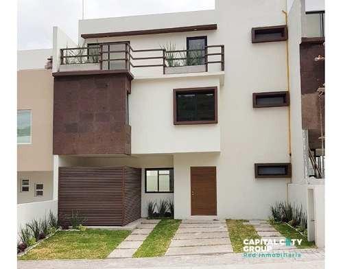 Excelente Oportunidad Estrena Hermosa Casa En Punta Esmeralda