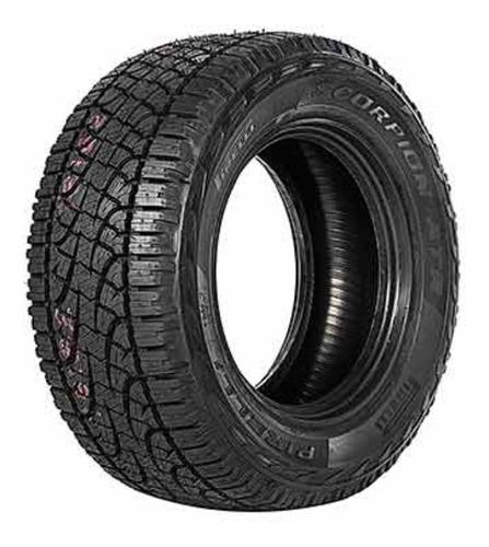 Neumático Pirelli Scorpion ATR Street 235/75 R15 110S
