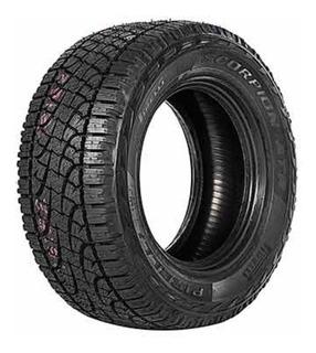 Neumático Pirelli Scorpion ATR Street 235/75 R15 110T
