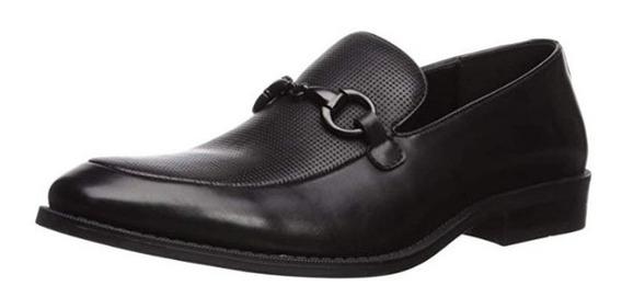 Zapatos Unlisted De Kenneth Cole De Hombre Talla 11