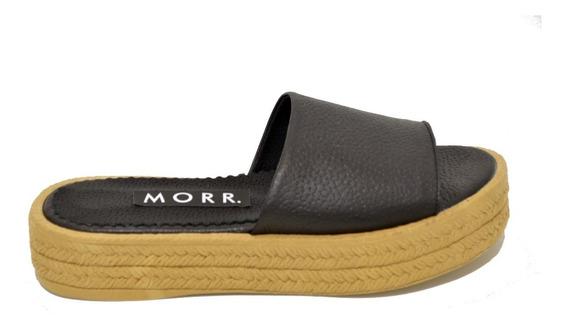 Ojotas Mujer Faja Cuero Zapatos Playa Moda2020 925jo