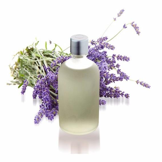 1 Kilogramo Flores De Lavanda Inglesa Importadas Aromaticas