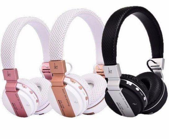 Fone Bluetooth B - 09