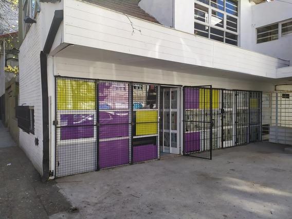 Local - Plaza Mitre