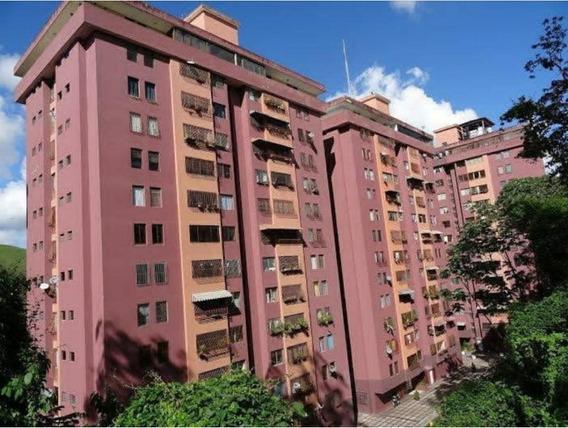 Best House Vende Apartamento En Montaña Alta