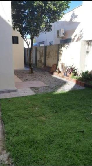 Casa Com 3 Dormitórios À Venda, 147 M² Por R$ 350.000,00 - Parque Das Nações - Parnamirim/rn - Ca7284