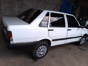 Fiat Duna 1.6 Sl 1993