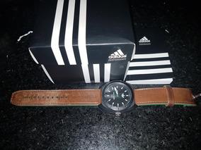 Relógio Stan Smith