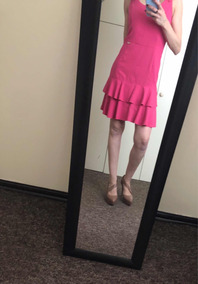 Vestido Patt Talla 36 Nuevo