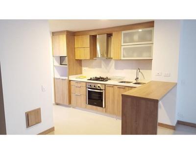 Casa En Arriendo - La Florida - $1.900.000 Ca93