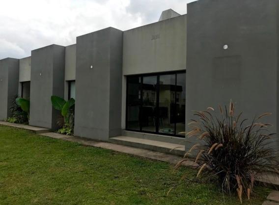 Casa Vista San Javier