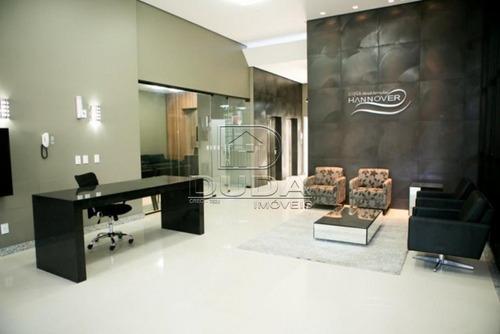 Apartamento - Centro - Ref: 25683 - V-25683