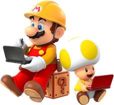 Servicio Tecnico Consolas Nintendo Ds