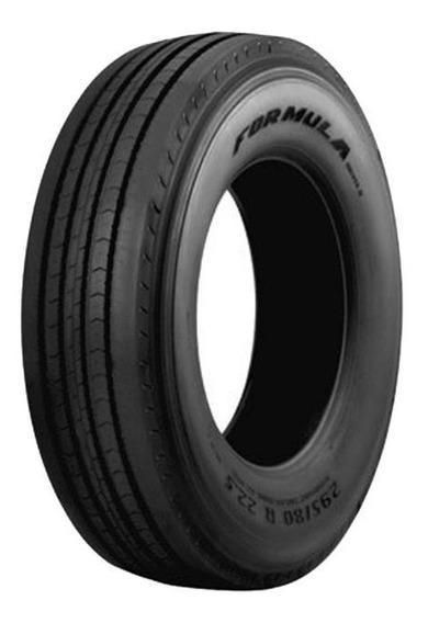 Pneu Pirelli - 295/80r22.5 - Formula Driver Ii - 152/148m