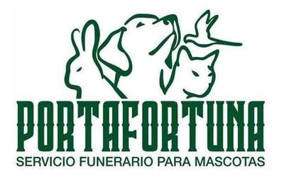 Cremación De Mascotas