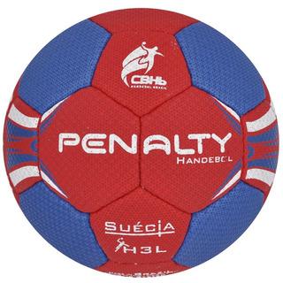 Bola Penalty Handebol H3l
