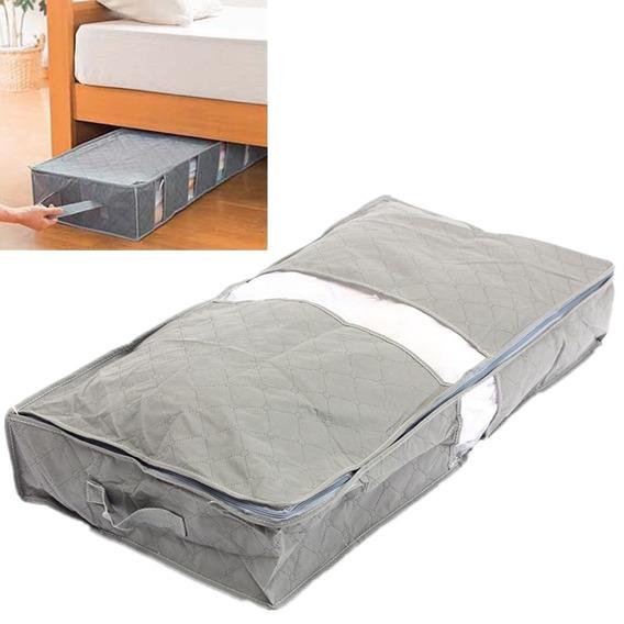 2 Pack organizador de asiento trasero multi-bolsillo con rasero del de Coche para Ni/ños
