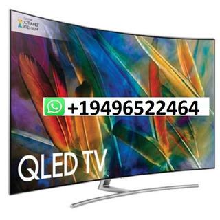 Samsung Qled Tv +19179603046