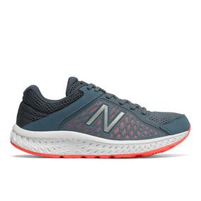 Tênis New Balance 420v4 | Corrida Feminino