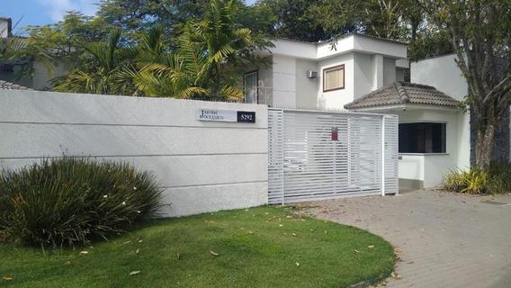 Casa Com 2 Dormitórios À Venda, 79 M² Por R$ 340.000,00 - Itaipu - Niterói/rj - Ca0925