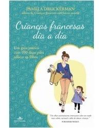 Crianças Francesas Dia A Dia Livro Educação Infantil Frete12