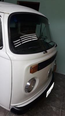 Volkswagen Kombi Kombi