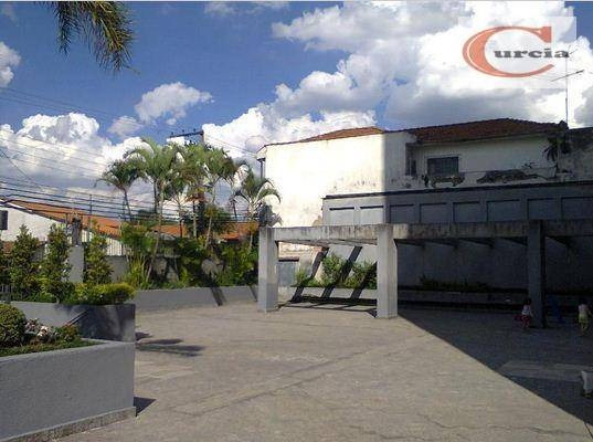 Linda Cobertura Duplex 3dorm,1 Vaga Prox Ao Metrô Jabaquara. - Ap2100