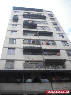 Apartamentos En Venta #18-7596 David Oropeza 04242806514