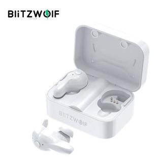 Fone Blitzwolf Bw-fye1 Tws Bluetooth 5.0 Sem Fio