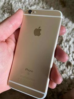 Apple iPhone 6s 3gb
