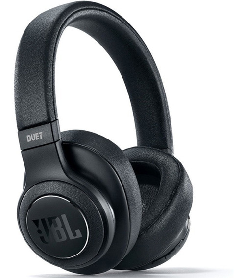 Jbl Duetnc Noise Canceling Bluetooth Headset Garantia 1ano