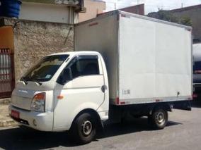 Hyundai Hr 2.5 / 2011