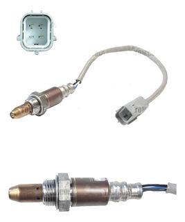 Sensor Oxigeno Antes Del Cc Sentra Se-r 2010 - 2012 2.5l Mpi
