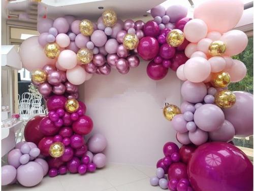 Imagem 1 de 1 de Balões