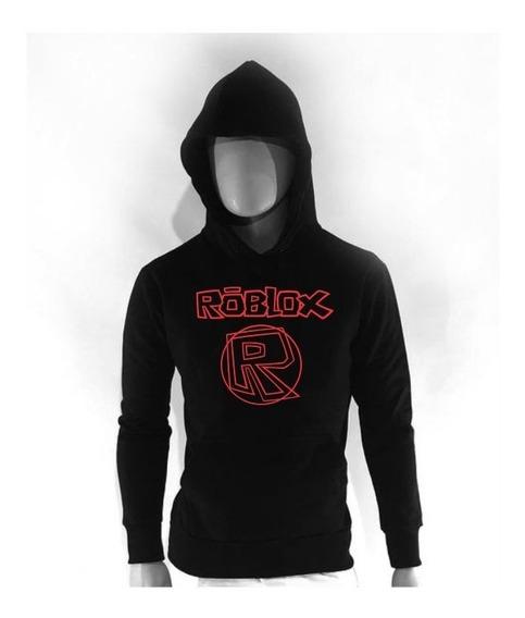 haz esto y consigue ropa gratis 100 en roblox secreto sin hacks funciona 100 Roblox Free Ropa Mujer Robux Generator Working