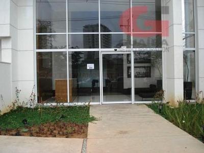 Sala Comercial Para Venda E Locação, Centro, Diadema - Sa3097. - Sa3097