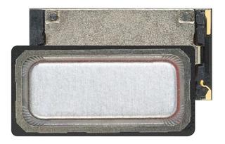 Alto Falante Campainha Lenovo Vibe K5
