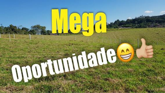U08- Vendo Meu Terreno Em Bragança
