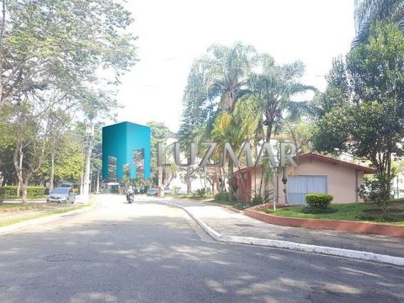 Apartamento 3 Dormitórios No Morumbi Sul, 66 Metros - 150l
