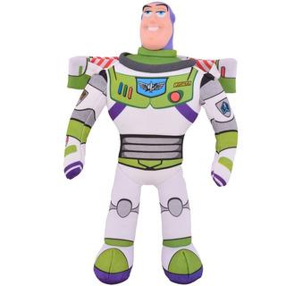 Buzz Lightyear Muñeco Soft Toy Story Disney Marca New Toys